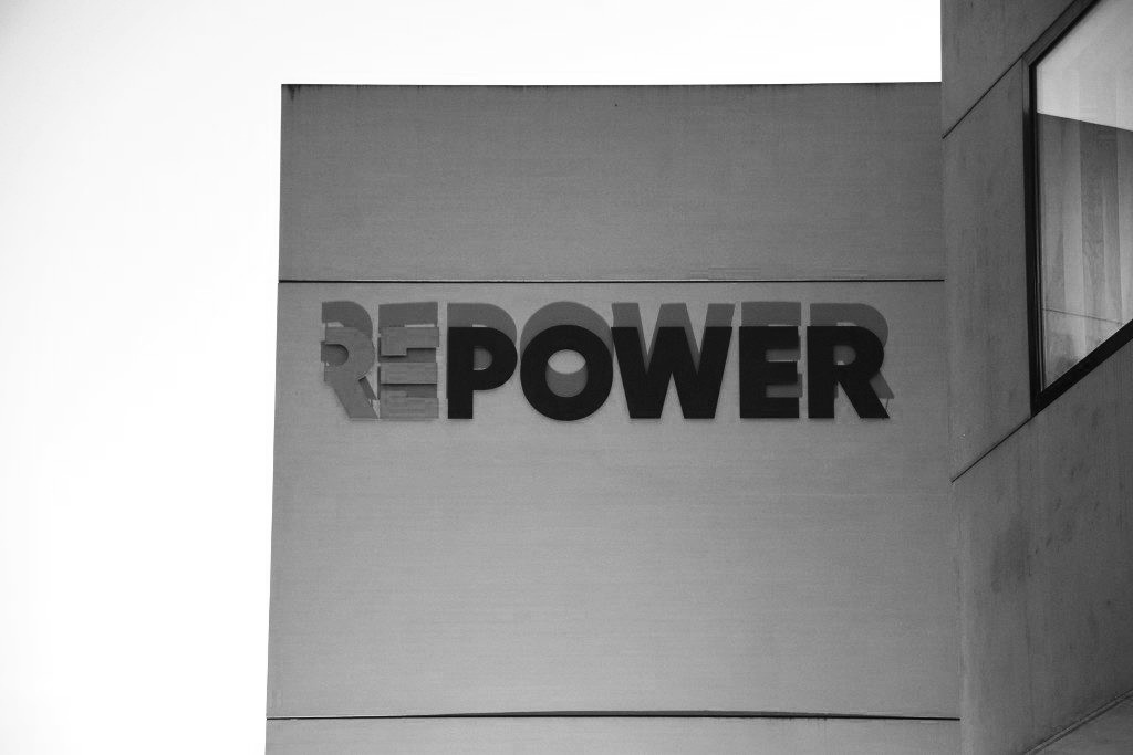 Elemens advisor Repower