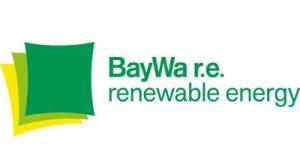 bayware-cli-elemens