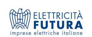 elet-futura-cli-elemens-def