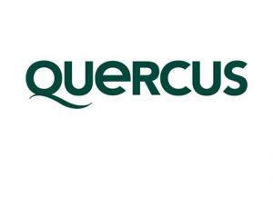 quercus-cli-elemens-def