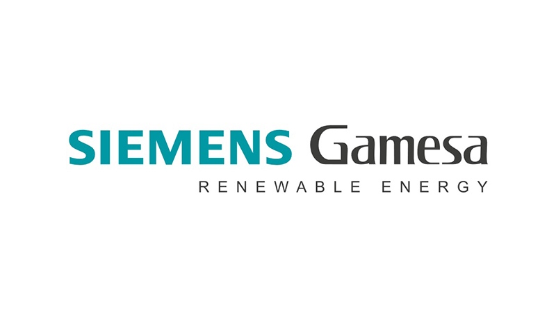 Elemens keynote speaker al customer event di Siemens-Gamesa