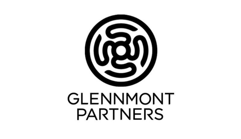 Elemens speaker al convegno di Glennmont Partners
